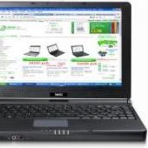Продам ноутбук MSI VR201