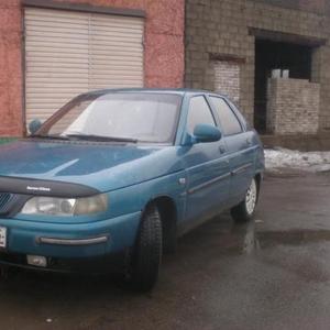 Продам автомобиль ВАЗ 2 112