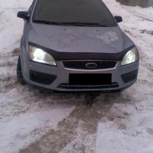 Продам автомобиль Ford Focus 2