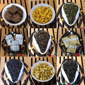 Китайский чай премиум класса,  посуда для чаепития!!!